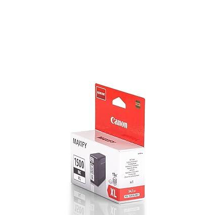 Original de tinta compatible con Canon MAXIFY MB 2700 Series Canon ...