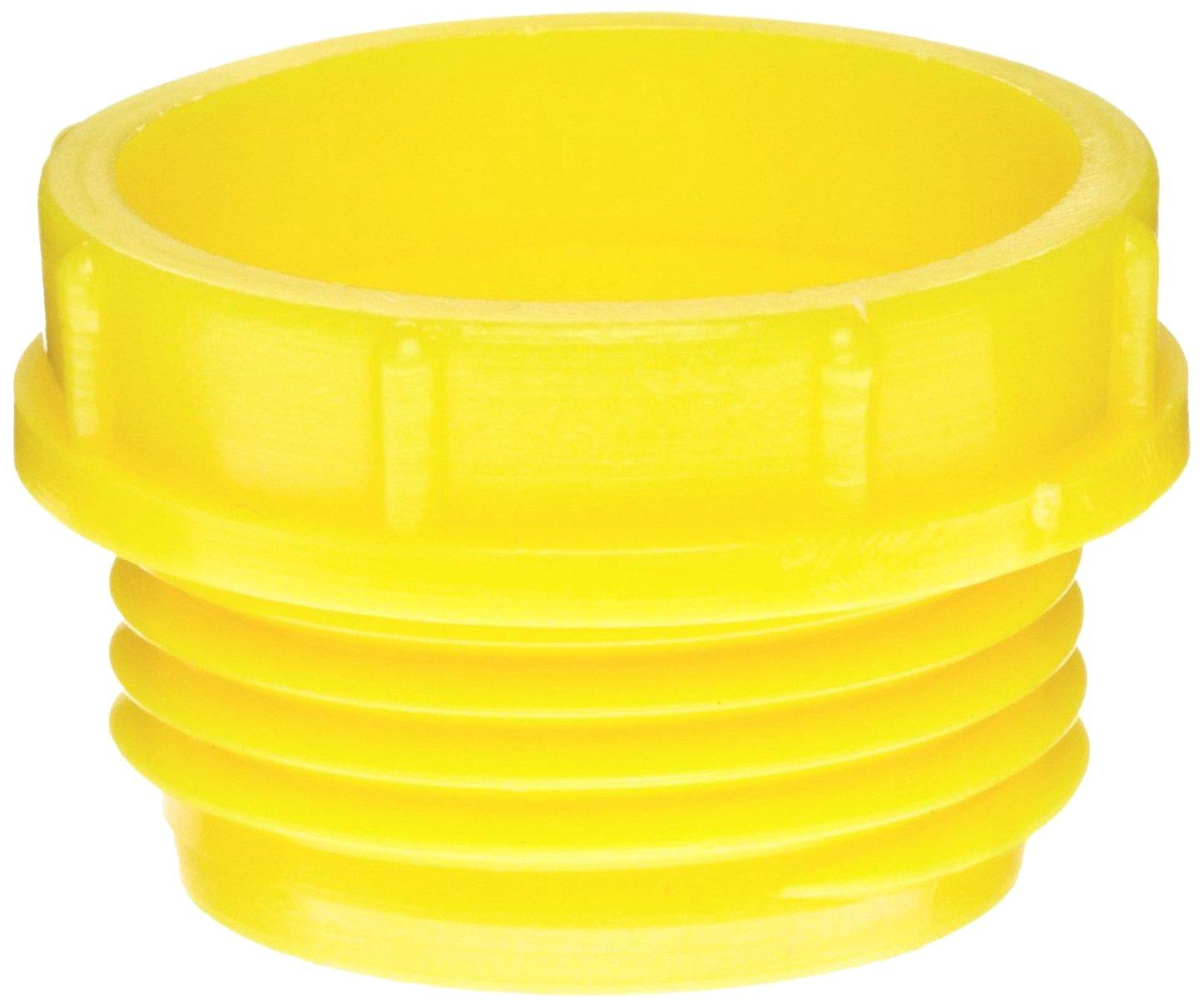 Kapsto GPN 700 3/4 - 20 UNEF Polyethylene Screw