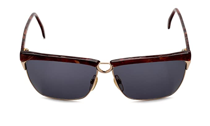 9478461bcb Image Unavailable. Image not available for. Colour  Gucci Sunglasses Mod.