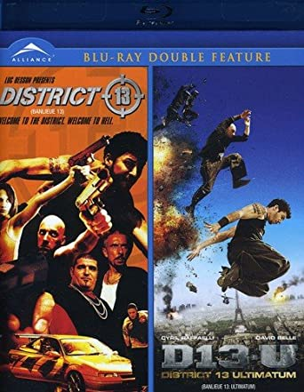 district b13 2004 full movie english subtitles