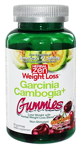 Natural diet supplements for weight loss picture 9