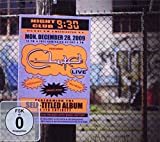 Clutch - Live at the 9:30