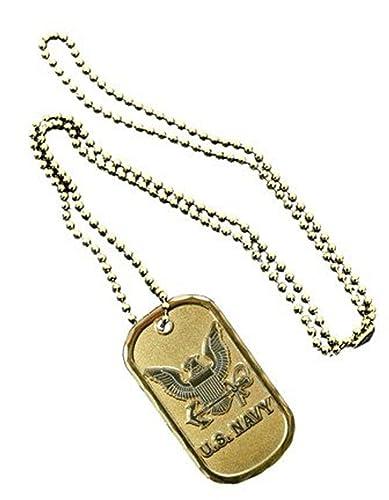 Amazon United States Navy Anchor Seal Unit Division Rank Logo