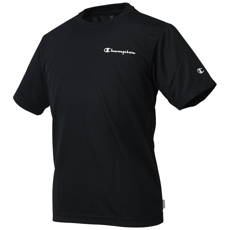 チャンピオンTECH-LABTシャツC3-HS350