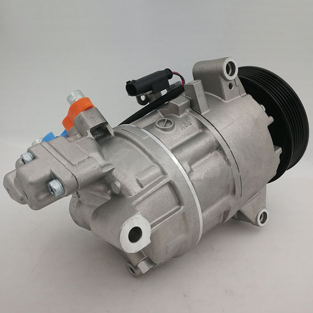 Amazon.com: Holdwell Air Condition Compressor CSE613 for BMW E90 64529182793 64509156821 64526915380: Automotive