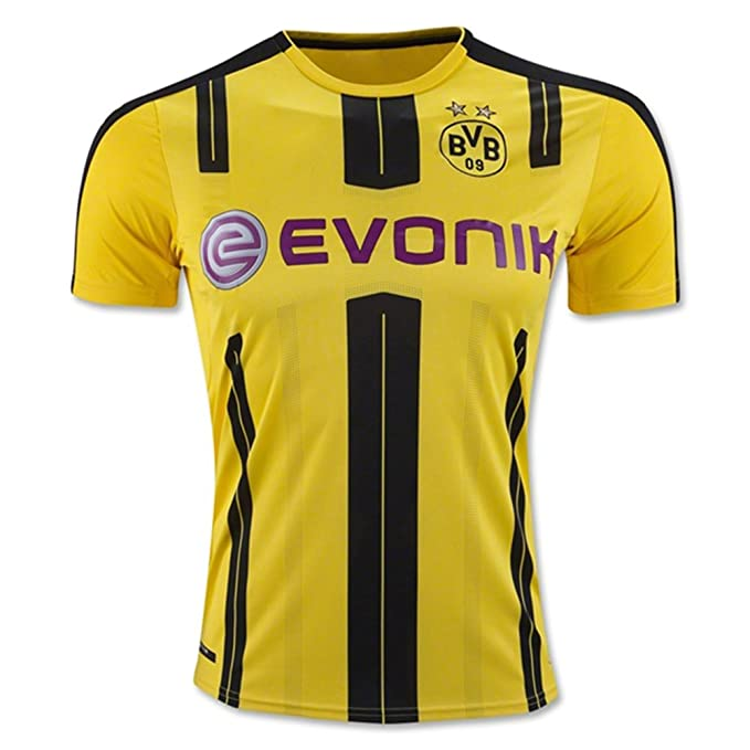 abbigliamento Borussia Dortmund acquisto