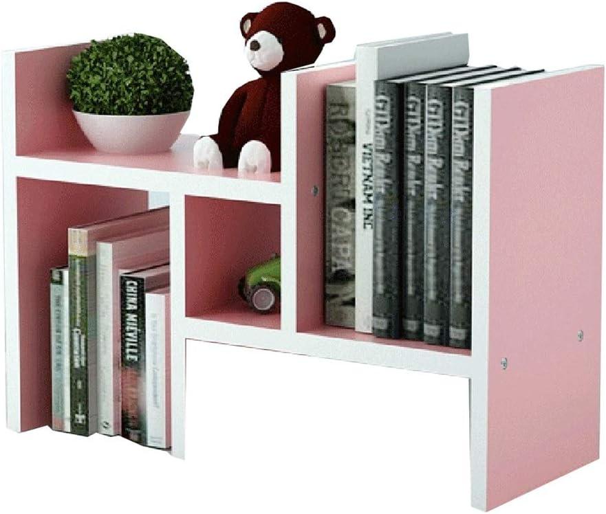 Librerías Estantería, Estantería de Escritorio, Estantería ...