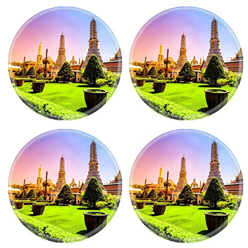 Royal Palace Garden - 6