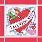 Valentine's Day Is... | Gail Gibbons
