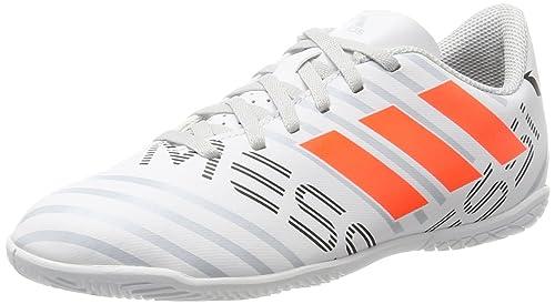 e49a77a923e26 adidas Nemeziz Messi 17.4 In J
