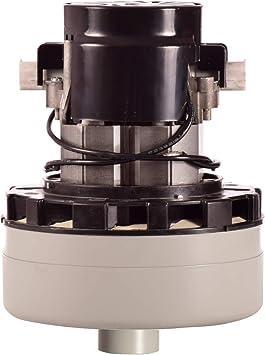 Motor Aspirador Para COMAC MEDIA / ABILA / SIMPLA / TRIPLA, FIMAP ...