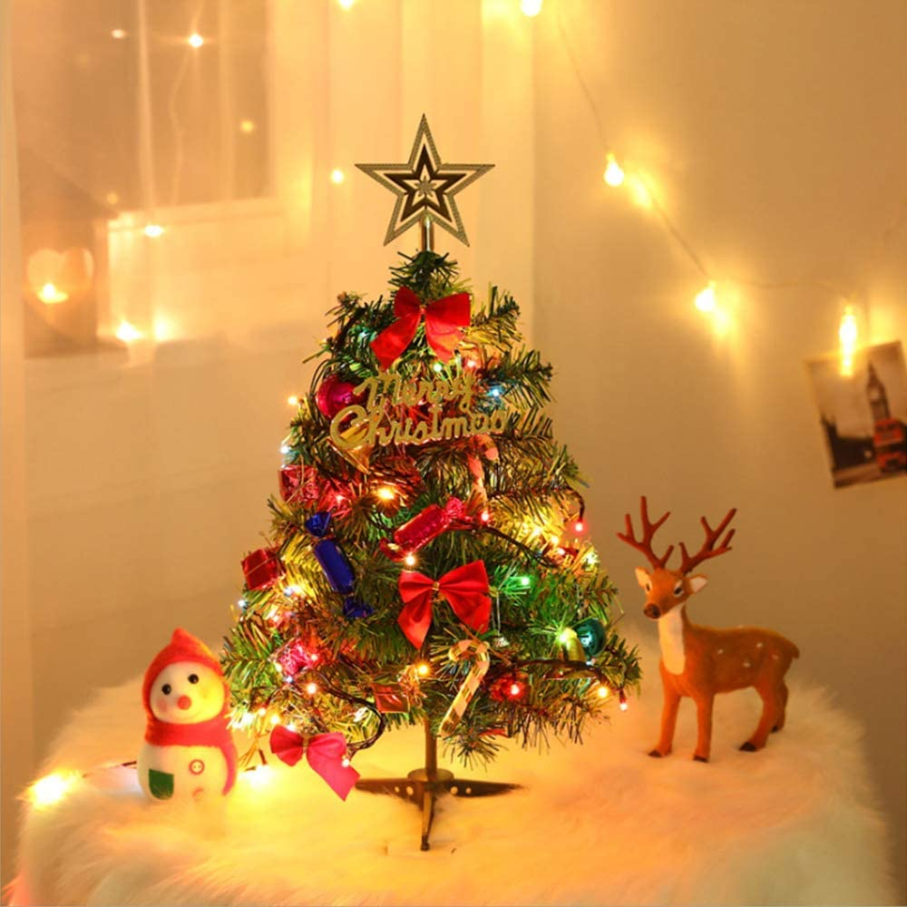 Decorative Tree With Led Lights  from images-na.ssl-images-amazon.com
