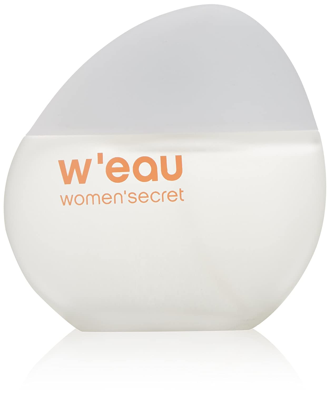 Women'Secret W'Eau Sun Set Eau de Toilette Vaporizador 100 ml Women Secret 8427395500281