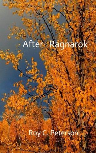 After Ragnarok