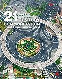 21st Century Communication 4: Listening, Speaking
