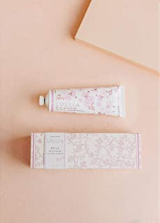 product image for Lollia Handcreme | Fragrant, Moisturizing Coveted Hand Lotion | Lightweight and Quick Absorbing | Finest Ingredients Including Shea Butter