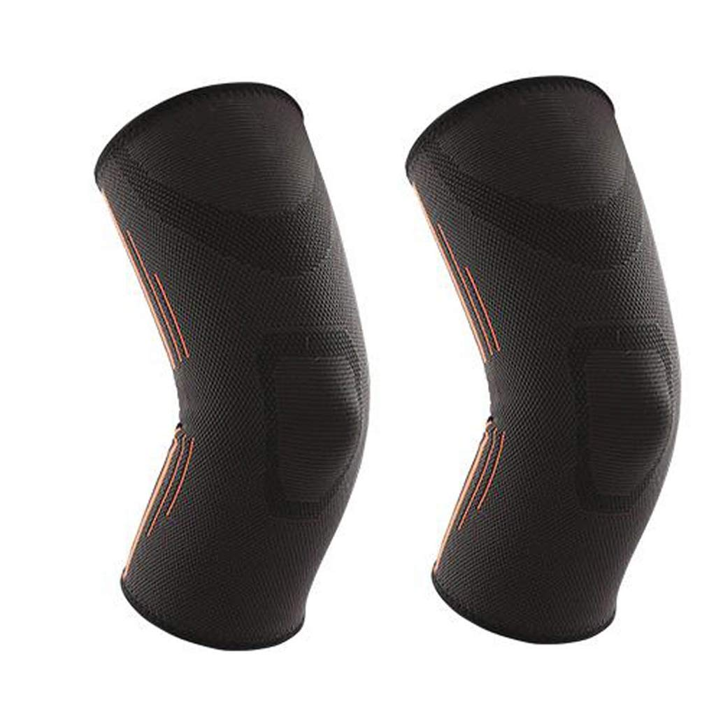 圧縮膝袖 (Color - 硬い筋肉/運動/運動をサポートするために使用される。 男性と女性に適しています。 (Color - 3 : 10 pairs, Size : M) B07JMRBMVW 3 pairs Medium Medium|3 pairs, 中古車オークション中古車情報館:e9c83c9c --- gamenavi.club