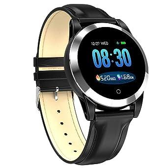 Reloj - Jugendhj - para - 71030E: Amazon.es: Relojes