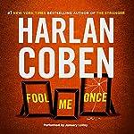 Fool Me Once | Harlan Coben