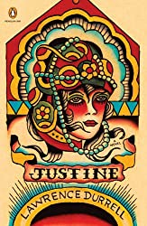 Justine (Alexandria)