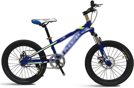 Bicicletas De Montaña Todoterreno For Niños For Estudiantes Al ...