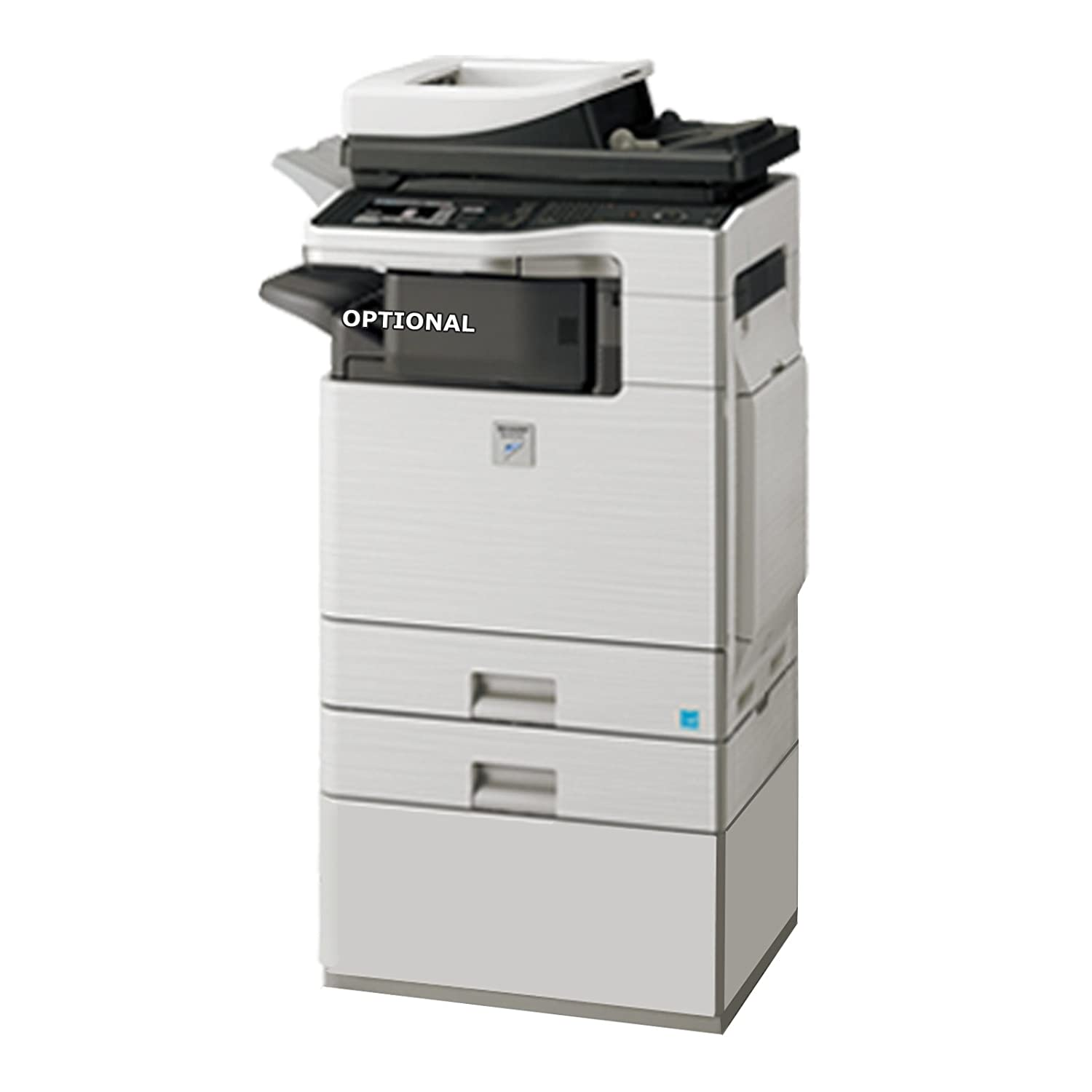 SHARP MX-B402 PRINTER PCL6 WINDOWS 10 DRIVERS