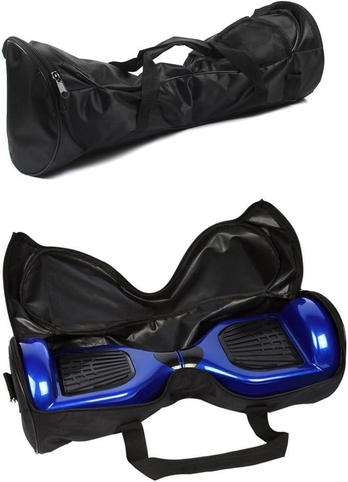 "HOMANDA Homeanda Portable Waterproof Carrying Bag Handbag for 6.5"" Two Wheels Self Balancing Smart Scooter Hoverboard"