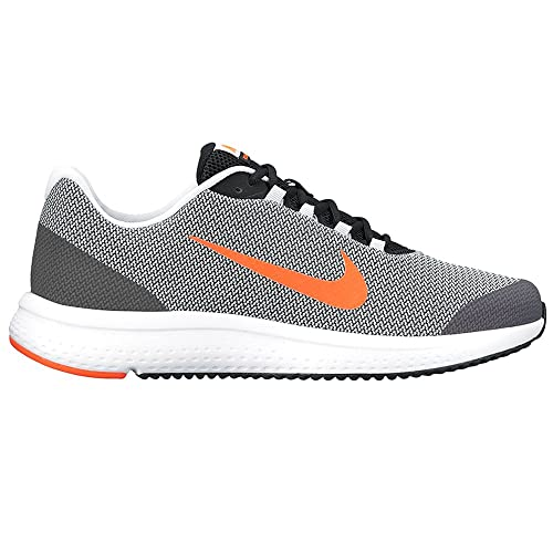 Nike Cortez Classic OG Leather - Zapatillas de Deporte de Piel Hombre, marrón (Marron et Beige), 43: Amazon.es: Zapatos y complementos