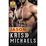 Jason (The Kings of Guardian) (Volume 4)