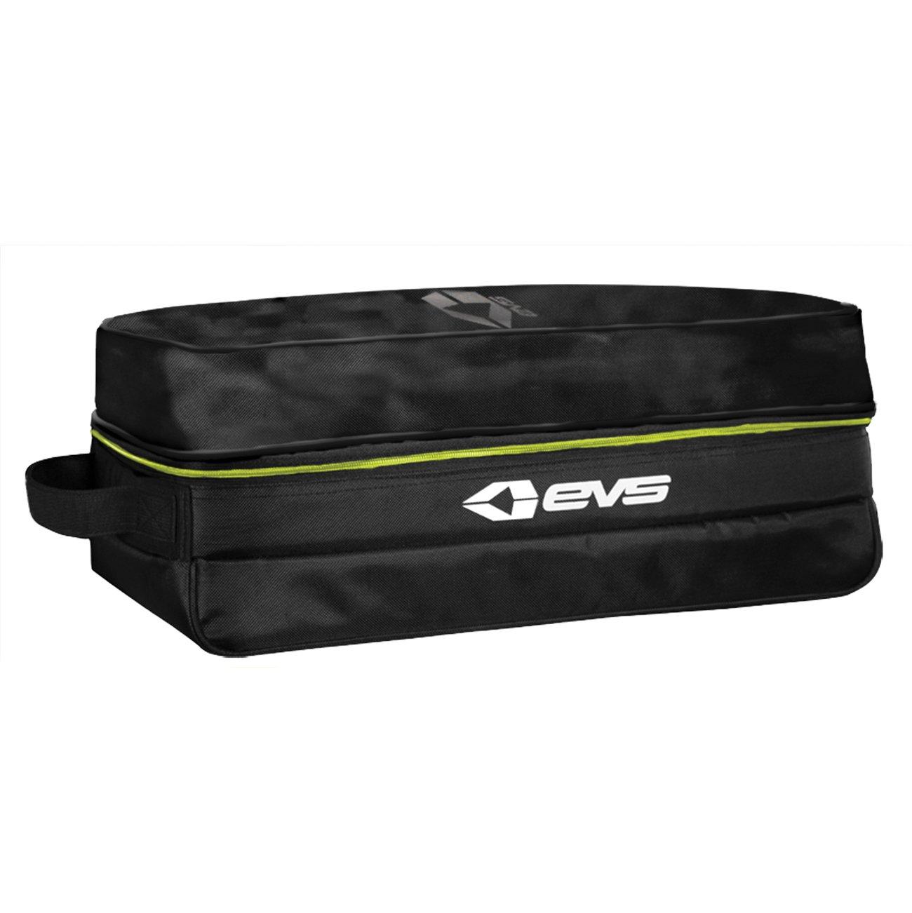 EVS Sports BBAG 19'' x 10'' x 8'' Knee Brace Bag
