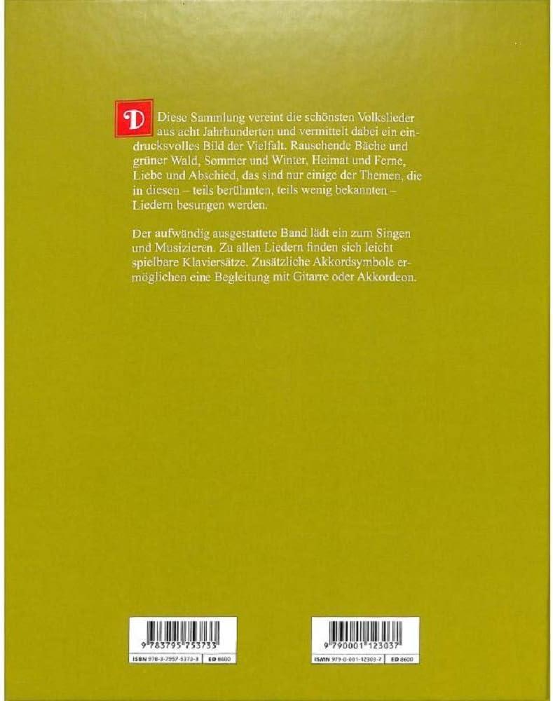 El libro de partituras de canciones populares: Amazon.es: Electrónica