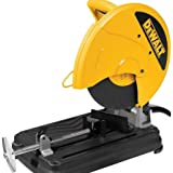 Dewalt DW871 355mm Heavy Duty Chop Saw