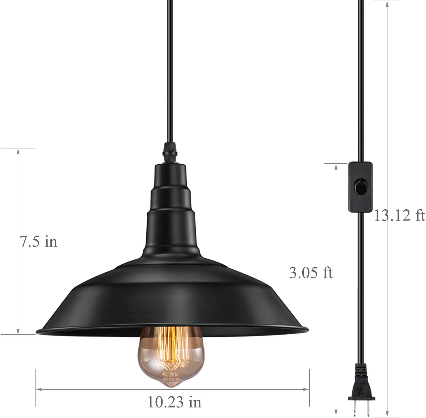 ET2 E21205-10PC Sense 5-Light Single Pendant, Polished Chrome Finish, Mirror Chrome Glass, G9 Xenon Bulb, 40W Max., Dry Safety Rated, 2900K Color Temp., Low-Voltage Dimmable, Glass Shade Material, 5250 Rated Lumens