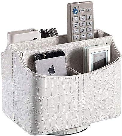 Soporte para mando a distancia para escritorio con caja de ...