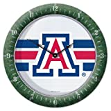 NCAA Arizona Wildcats WinCraft Official Football Game Clock
