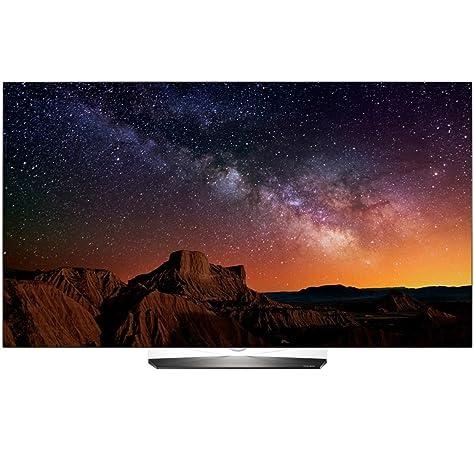Lg - 55uh605v 55 led Ultra HD 4k: Amazon.es: Electrónica