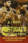 Portugal's Guerrilla Wars in Africa:...