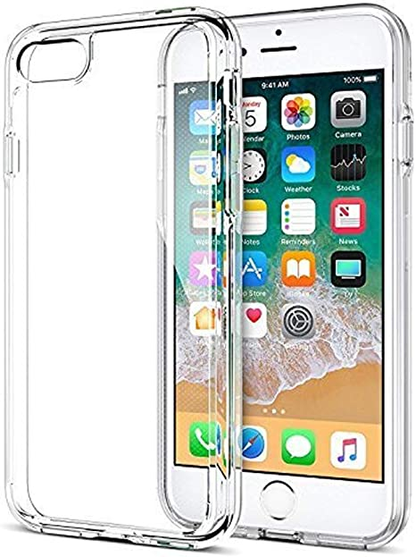 cover silicone apple iphone 5s