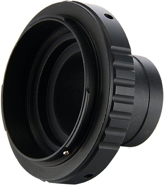 a77 Sony Alpha SLT a99 a65 Anillo De Reversa//Macro Adaptador 55mm para a200 a100