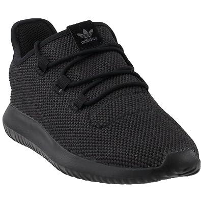 adidas Junior Originals Tubular Shadow Kint C Shoes #BY8814