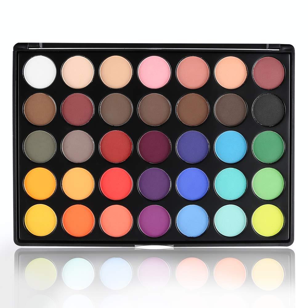 Makeup colors galleries 50