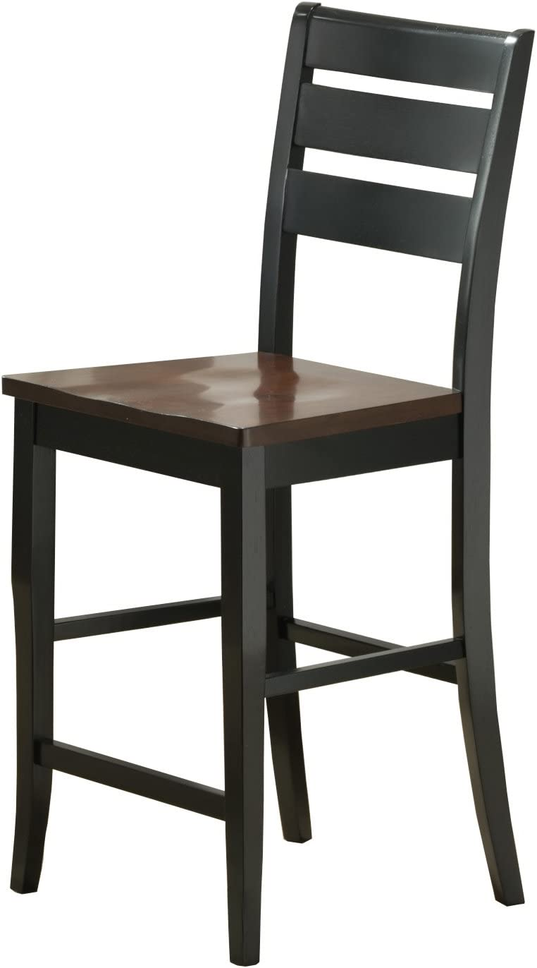 Lifetime 280558 Commercial Folding Table, 6-foot