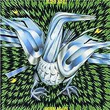 Rare Bird: Born again (Audio CD)
