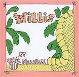 Willis, James Marshall and James Marshall, 0618124411
