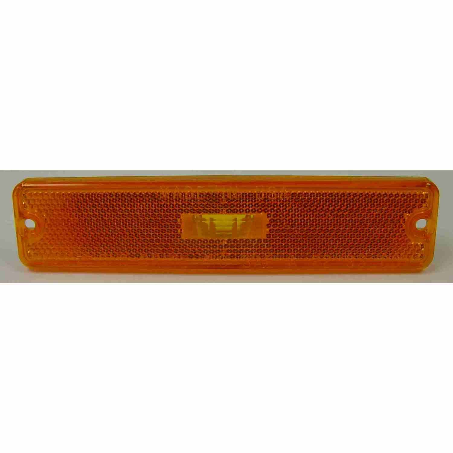 Omix-Ada 12401.06 Side Marker Light
