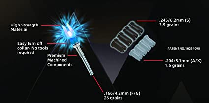 DEEPOWER  product image 3
