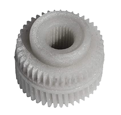 Amazon.com: SKAD 1X SUNROOF Motor Gear COG Repair Part Replacement Ford Focus Ford Mondeo: Automotive
