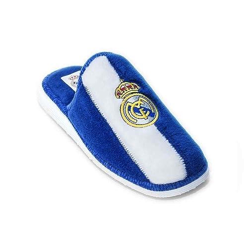 Zapatillas Zapatillas Cf Real Real Cf Madrid Madrid zqUpVSM