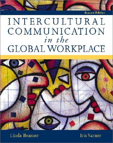 international and intercultural communication america and asia The international academic forum (iafor) interdisciplinary conferences in asia, europe, north america and the middle east.
