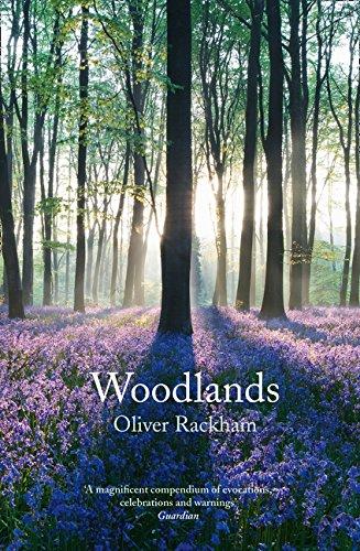 [D0wnl0ad] Woodlands P.P.T